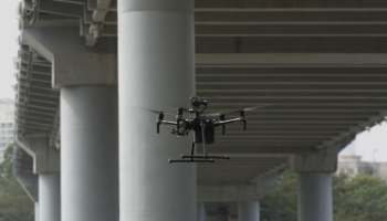 Drone deal: Microsoft partners with DJI to develop new aerial Internet of Things technologies