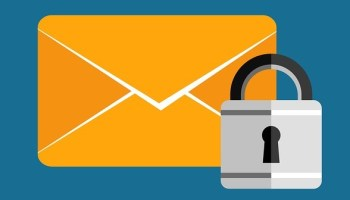Researchers say new 'Efail' security risk undermines encrypted e-mail
