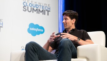 Microsoft Azure CTO: 2018 is the year blockchain becomes a real thing