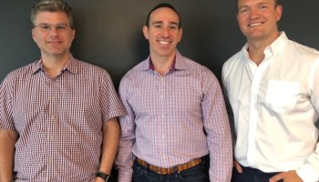 Blue Nile and Wetpaint founder Ben Elowitz joins Madrona Venture Labs as co-managing director