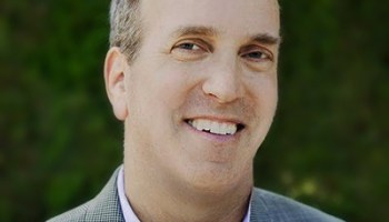 Owl Insights raises cash for mental health treatment software platform