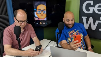 Geared Up Podcast: Hands-on with iOS 12