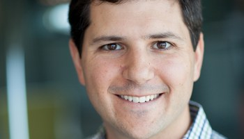 Jeremy Wacksman named first Zillow president as three executives take on new roles