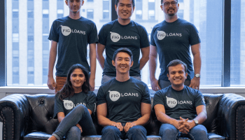 Techstars Seattle grad Fig Loans raises $2.6M for payday loan alternative