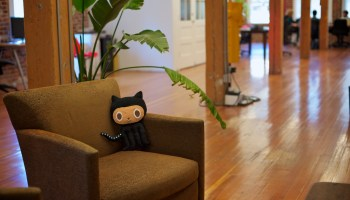 Microsoft reaches deal to buy GitHub; announcement could come Monday, report says