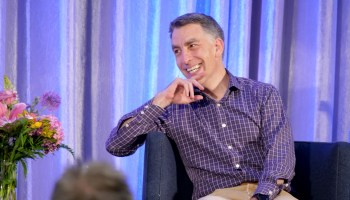 Redfin CEO challenges Seattle to avoid SF's pitfalls: 'If we think we're smarter than everyone else we should figure it out'