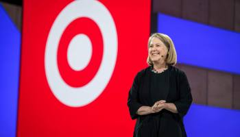 Former Google Cloud CEO Diane Greene and longtime Google CEO Eric Schmidt leaving Alphabet's board of directors
