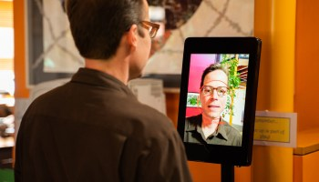 Safety over privacy? RealNetworks to offer free facial recognition technology to K-12 schools