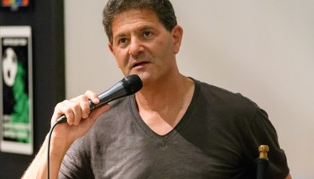 Amazon investor and activist Nick Hanauer: 'PR stunts are easy and cheap. Significantly raising wages for workers is not'