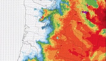 As Seattle's smoke clears, experts weigh what's ahead for Pacific Northwest skies