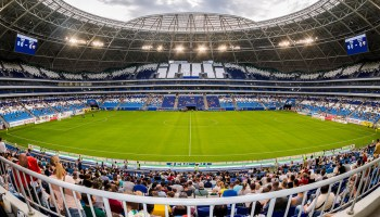 Urban Airship's big 'Boost' during World Cup helped get 5 billion notifications to soccer fans