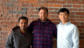Possible Finance raises another $4.3M to change how people get small dollar loans