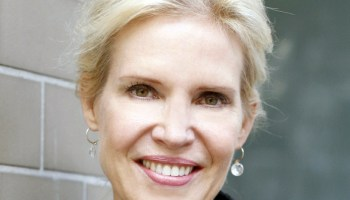 Investor Heather Redman elected to lead board of Washington Technology Industry Association