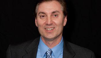 Looking to reboot digital efforts, Nordstrom taps Edmond Mesrobian as new CTO