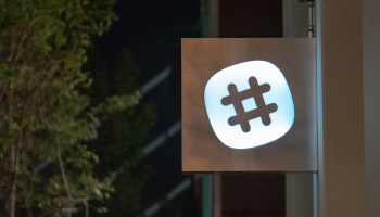 Slack raises massive $427M round, valuation skyrockets to $7.1B as it battles Microsoft Teams