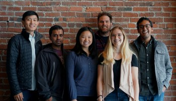 How this startup is helping borrowers escape payday lending pitfalls