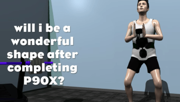AI merges Amazon reviews for a DVD workout kit with Morrissey lyrics to make one great song