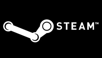 "Steam's top sellers of 2018 show ""games as a service"" isn't going away anytime soon"