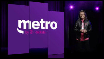 MetroPCS changes name to Metro by T-Mobile, adds Amazon Prime and Google storage perks to phone plans