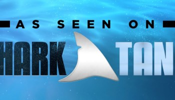 Amazon launches new 'As Seen on Shark Tank' online store for 70+ shark-backed products