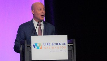 Celgene CEO: Treating cancer is becoming 'ironically easy' — now the problem is affordability