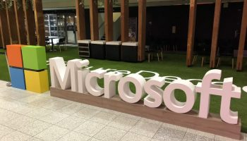 Strong Q2 cloud revenue growth continues to drive Microsoft forward