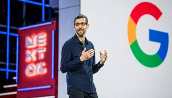Google wants to make it easier for cloud customers to find AI tools that fit their needs