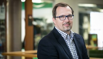 Nortal acquires cloud modernization startup Dev9, will expand Seattle-area footprint