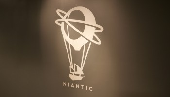 Pokémon Go maker Niantic raises massive $245M funding round, company value approaches $4B