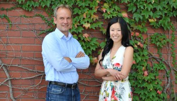 Version One Ventures raises $45M for third fund, keeps close eye on Seattle ecosystem