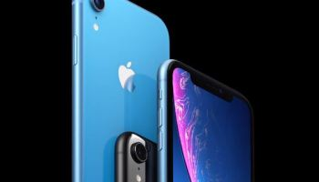 The iPhone XR goes on sale Friday, and it may be Apple's biggest hit of the season