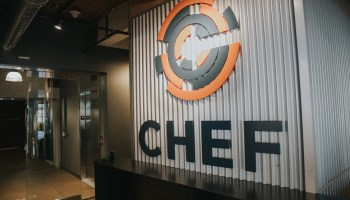Chef cutting 10 jobs amid ongoing shift to new application-focused product strategy
