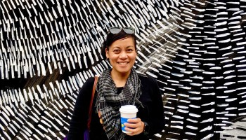 Geek of the Week: Could we? Should we? Sheryl Cababa asks the right design questions at Artefact