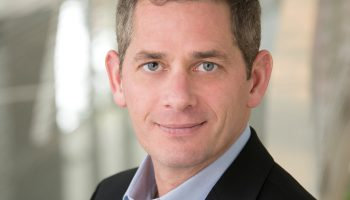 Tech Moves: Highspot taps Adobe exec as CMO; conDati adds CMO to Seattle office; and more