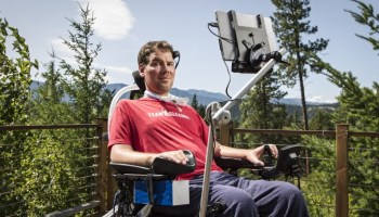 Microsoft teams with Answer ALS, makes $1M donation to ambitious big data project