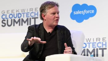 Cloudflare establishes Seattle-area office with purchase of browser security startup S2 Systems