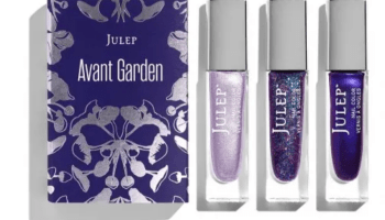 Online cosmetics retailer Julep lays off 102 employees as parent company files for bankruptcy