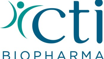 Cancer drug maker CTI BioPharma lays off 50% of workforce