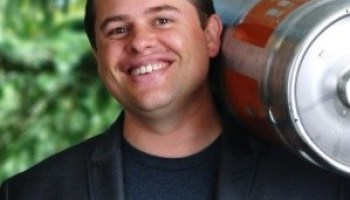 Portland-area startup that builds software for breweries and distilleries raises $14M