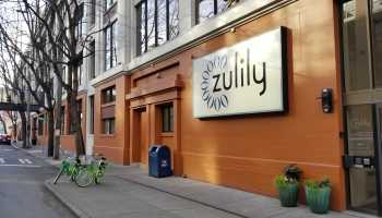 Zulily lays off employees as part of restructuring; CEO says business is at 'critical inflection point'