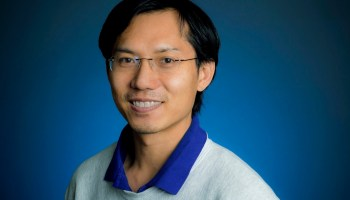 Tech Moves: Twilio names former Amazon and Google exec Chee Chew chief product officer; Washington state commerce director departs