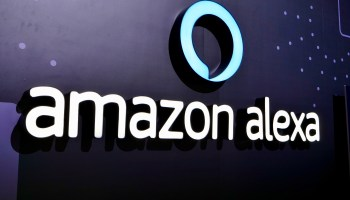 Amazon's top 10 Alexa skills for 2019 show broader ambitions amid questions about growth