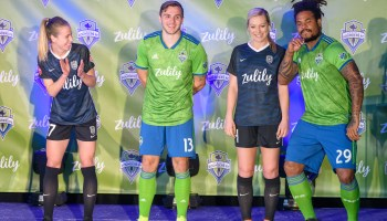 From Microsoft to Zulily: Why the Sounders teamed up with Seattle e-commerce company that aims for rebrand