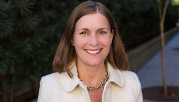 Puppet makes a change at the top with new CEO Yvonne Wassenaar