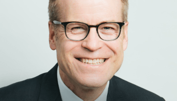 Blake Nordstrom, co-president of Seattle-based retail chain, dies at 58