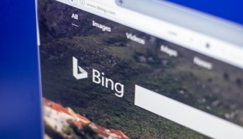 Investigation reveals that Microsoft Bing surfaces and recommends child pornography