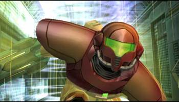 Nintendo halts internal development on 'Metroid Prime 4' and plans to start over from scratch