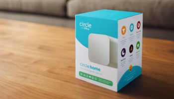 'Circle with Disney' device maker raises $20M to help parents set screen time limits, block content