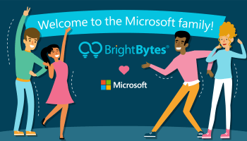 Microsoft acquires DataSense data analytics platform for schools from edtech company BrightBytes