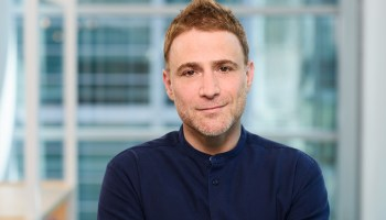 Slack takes a step closer to an IPO with confidential filing of its registration statement